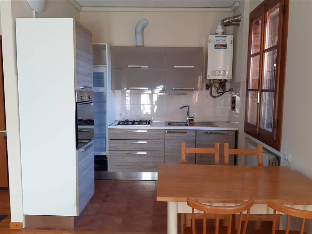 Agenzie Immobiliari Cologno Monzese appartamento in affitto a cologno monzese zona san maurizio al lambro  (milano)