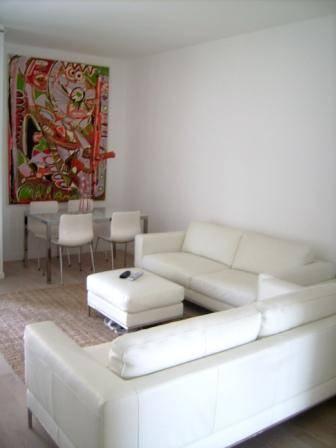 Attico / Mansarda in vendita a Brugherio, 4 locali, prezzo € 310.000 | PortaleAgenzieImmobiliari.it