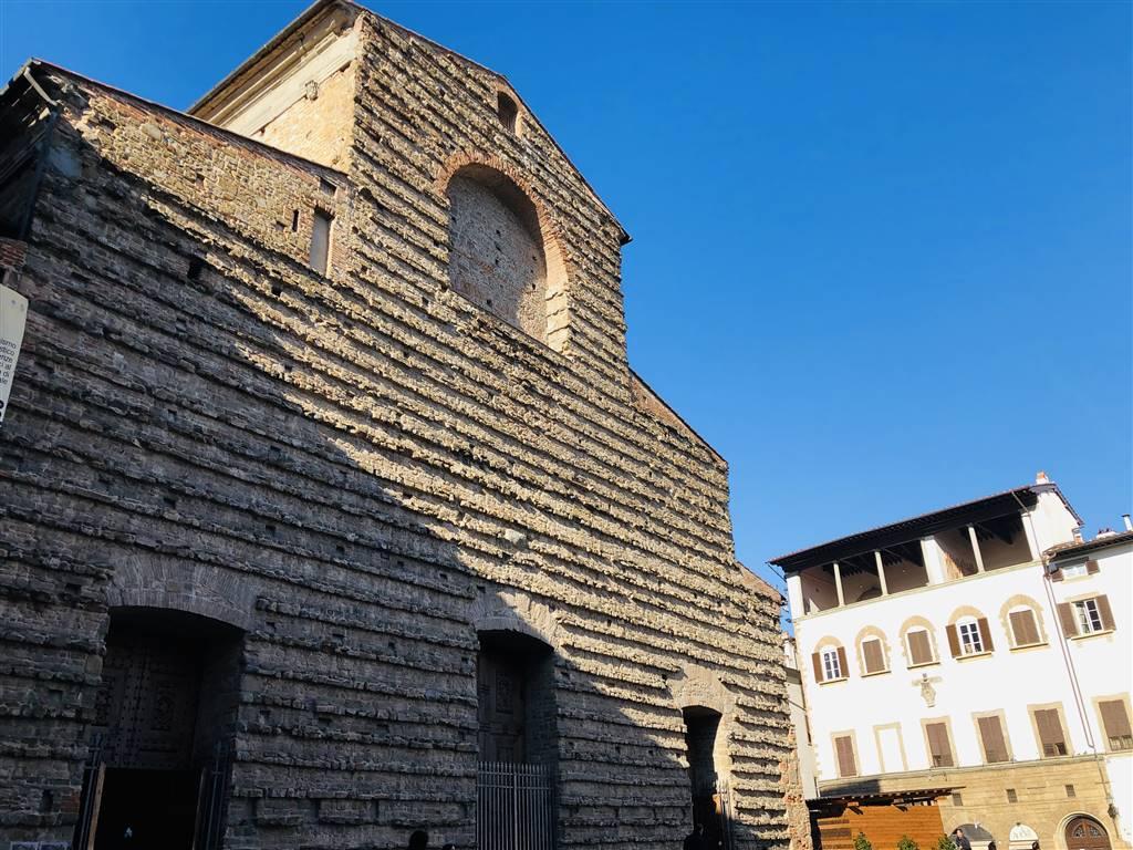 Appartamento in Piazza San Lorenzo  1, Centro Duomo, Firenze