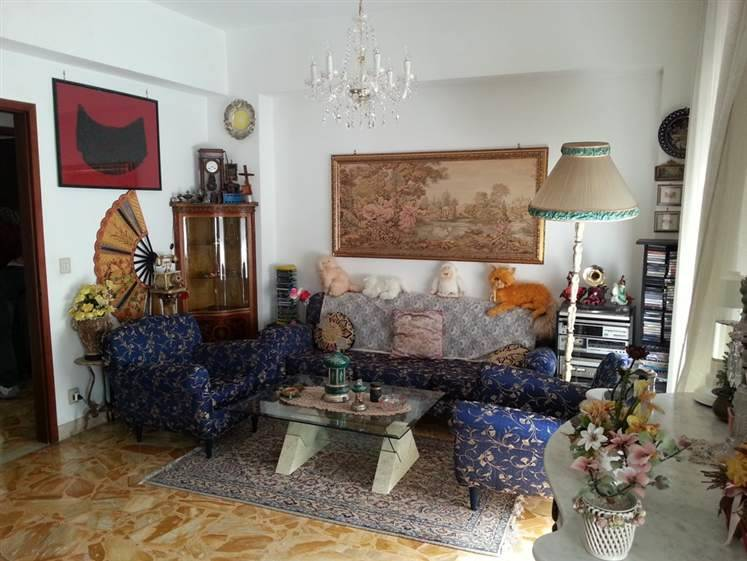 Appartamento in Via Giovanni Don Minzoni 199/a, Via Dei Mille,via G. Bruno P.zza Dante,provinciale, Messina