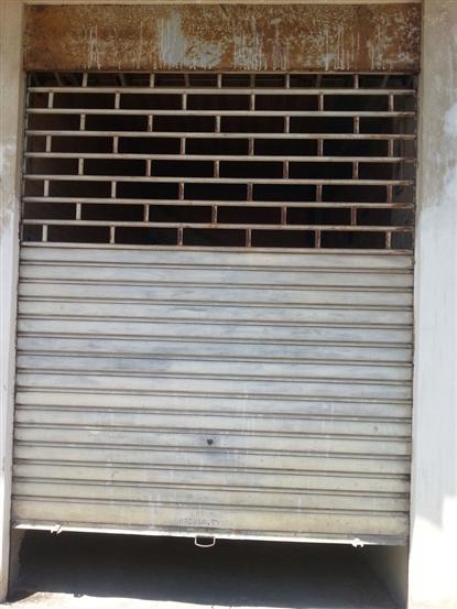 Vendita appartamento indipendente rometta seminuovo for Appartamento garage a piano singolo