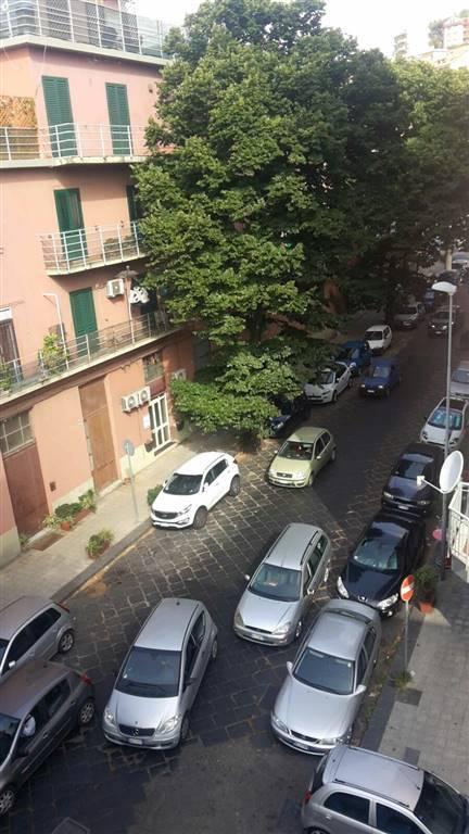 Monolocale in Via Santa Cecilia 262, Centro, Messina