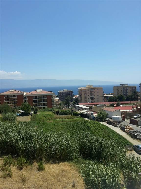 Quadrilocale in Pistunina, Contesse,gazzi,tremestieri, Messina
