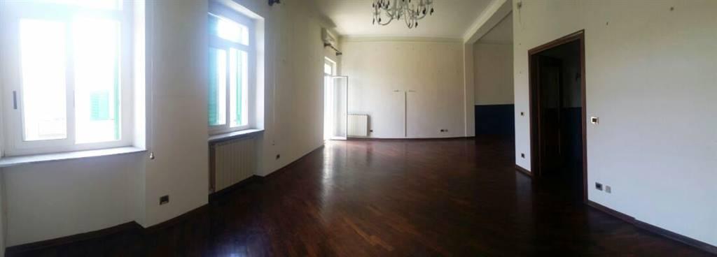 Appartamento in Via Centonze Angolo Via Geraci, V.le S. Martino, Messina