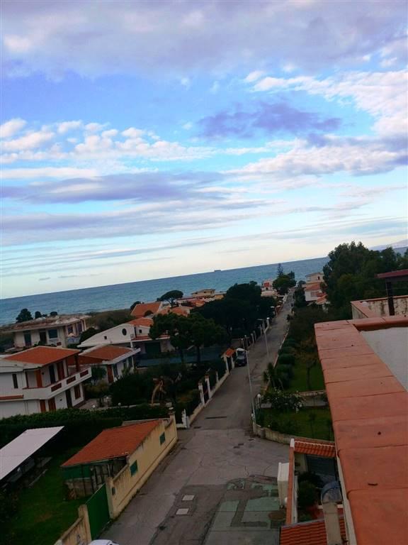 Trilocale in Casabianca, Ganzirri,mortelle, Messina