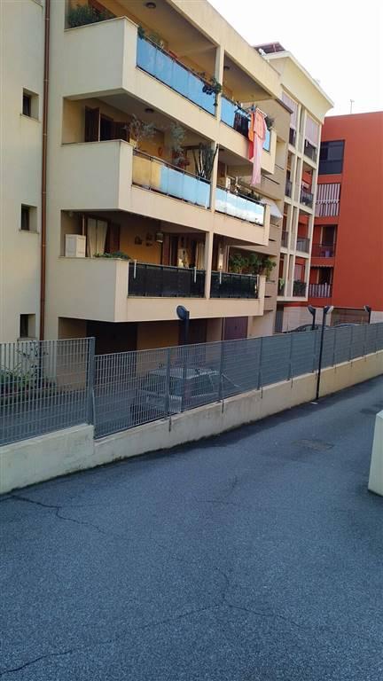 Bilocale in Strada Statale 114 Km 7,700, Mili,galati,giampilieri, Messina