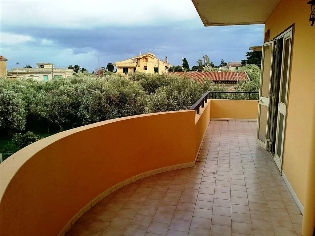 Quadrilocale in Ss 113, Messina