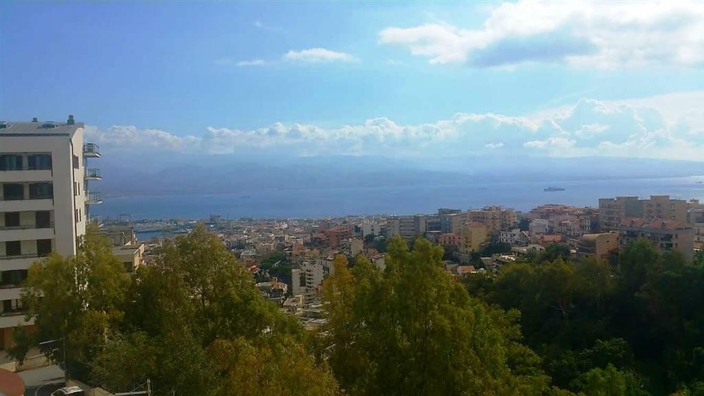 Bilocale in Via Ducezio, Messina