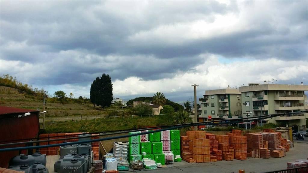 Quadrilocale, Contesse,gazzi,tremestieri, Messina