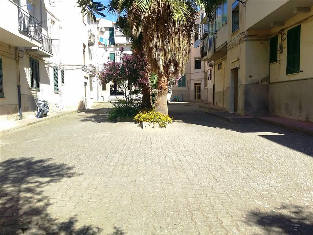 Bilocale in Via Buganza  Isolato 49, Messina