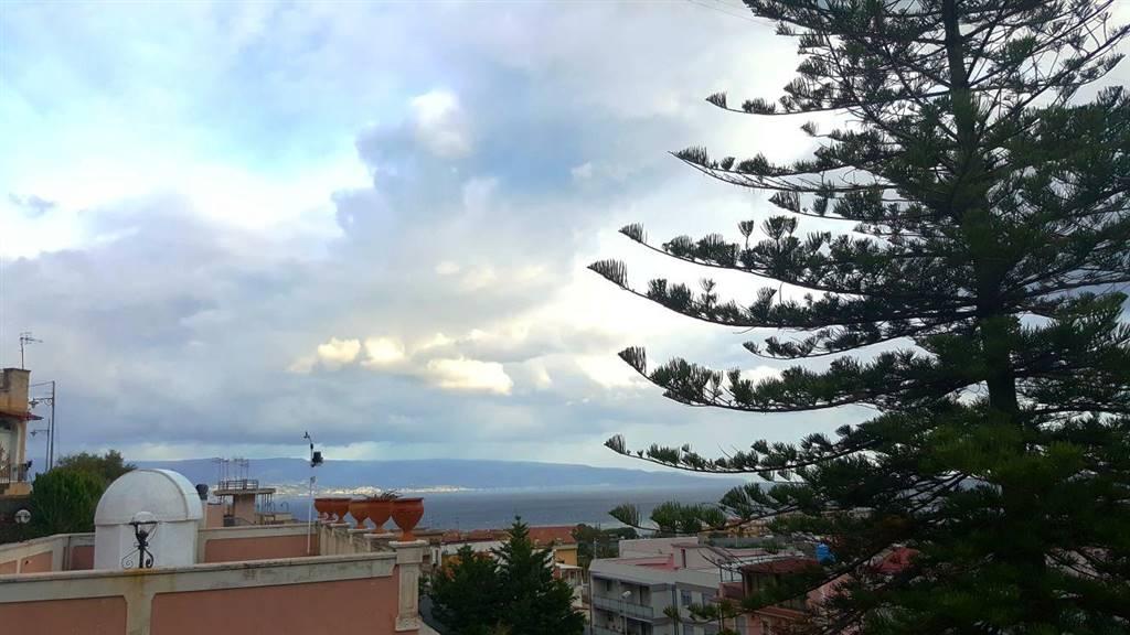 Trilocale in Mili San Marco  42, Mili,galati,giampilieri, Messina