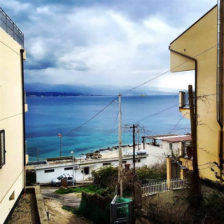 Nuova costruzione in Via Consolare Pompea, Residence Colapesce Corpo c, Messina