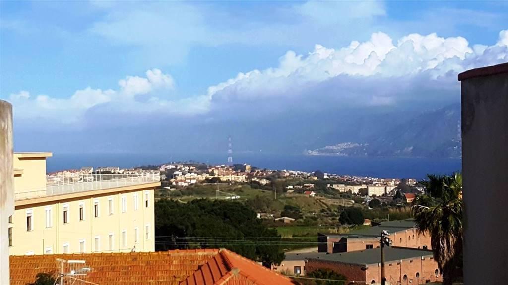 Casa singola in Via Torre Di Guardia, Messina