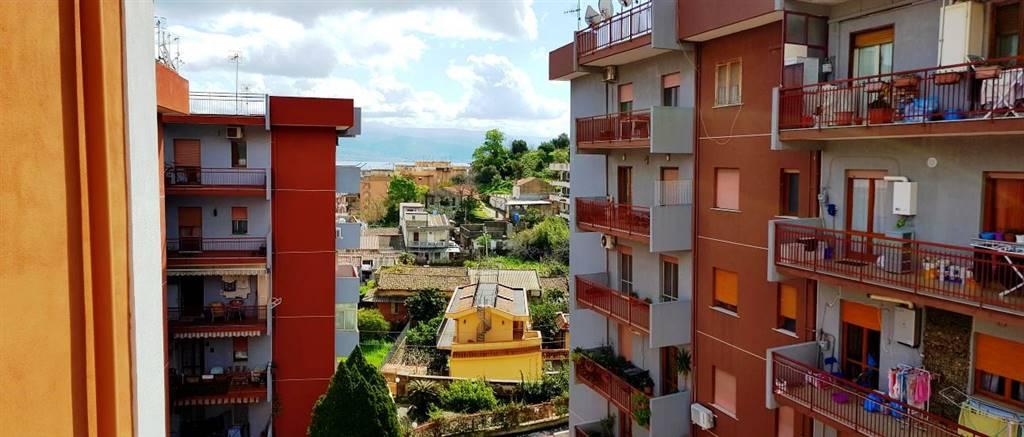 Trilocale in Via Palermo 435, Messina