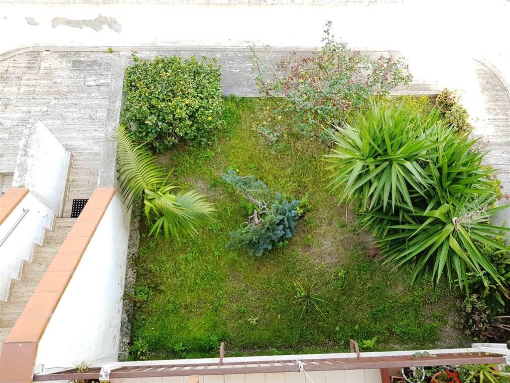 Villa a schiera in Via Saro Leonardi, Annunziata Bassa,s. Licandro, Messina