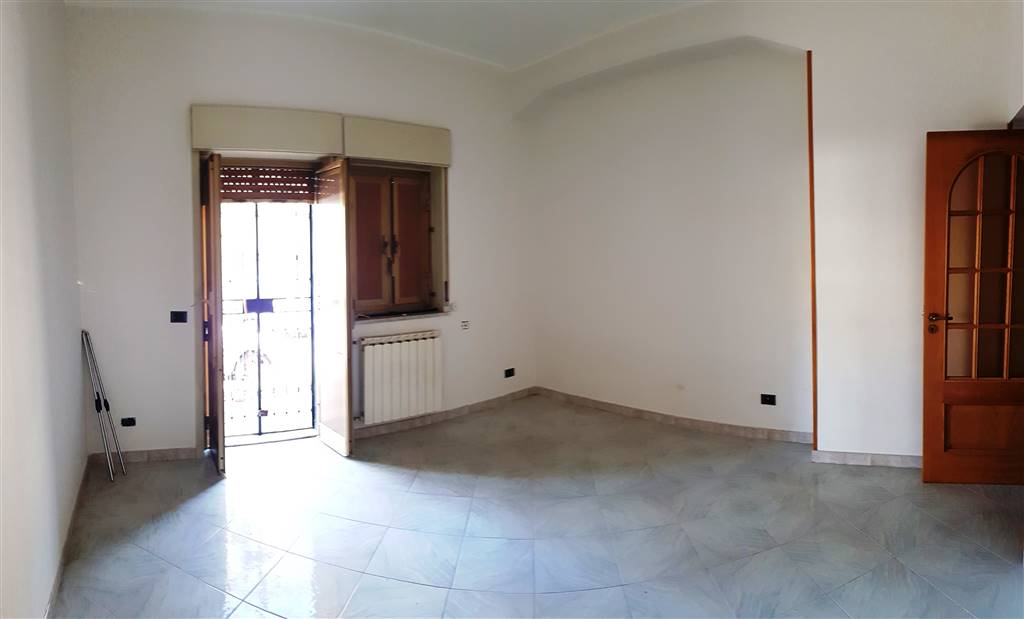 Trilocale in Via Antonio De Gregorio, Contesse,gazzi,tremestieri, Messina