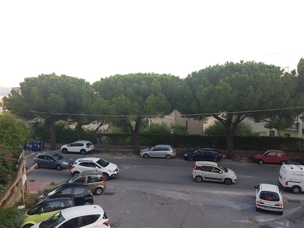 Quadrilocale in Viale Dei Tigli 2, Messina