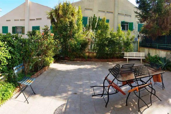 Villa a schiera in Nuovo Piano Di Zona, Messina