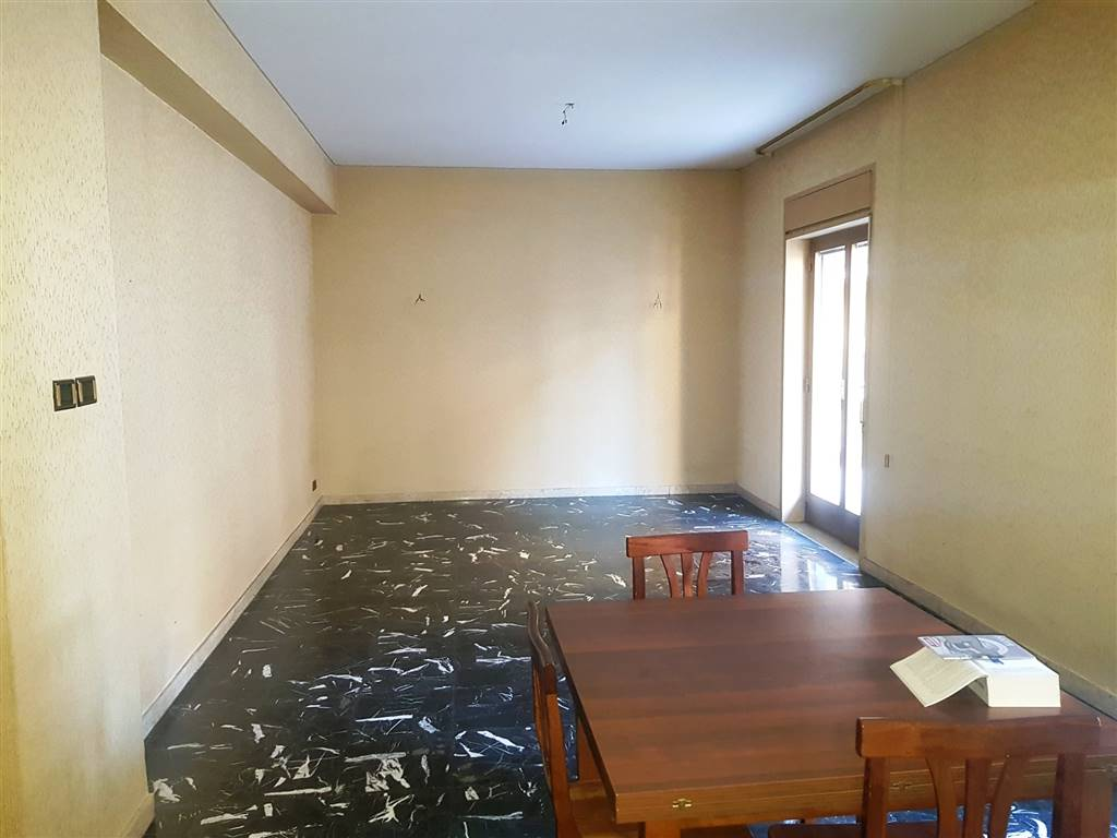 Appartamento in Ss 114 Km 4200, Contesse,gazzi,tremestieri, Messina