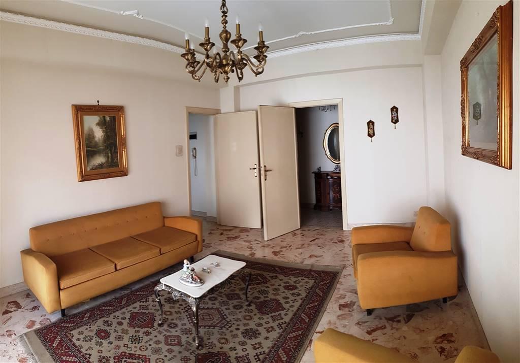 Bilocale in Via Santa Marta 316, Messina