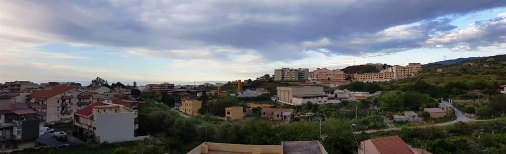Appartamento in vendita a Venetico, 3 locali, zona tico Marina, prezzo € 78.000 | PortaleAgenzieImmobiliari.it