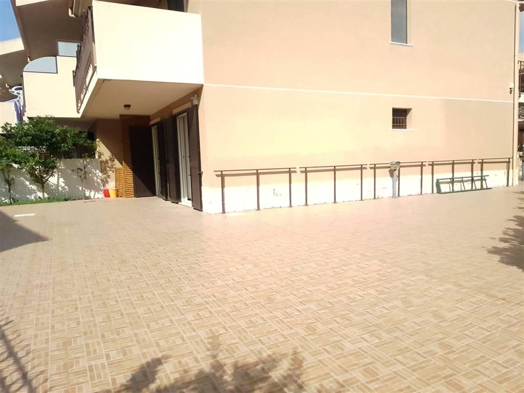 SPAZIO ESTERNO - Rif. 5967RV38173