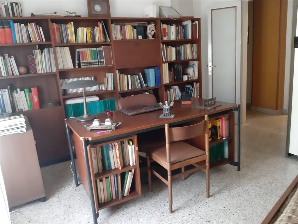 STUDIO - Rif. 5967RA90164