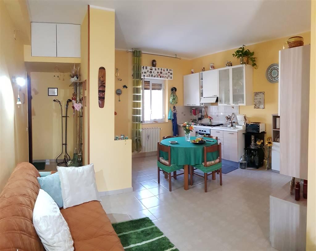 CUCINA/SOGGIORNO - Rif. 5967RV25270