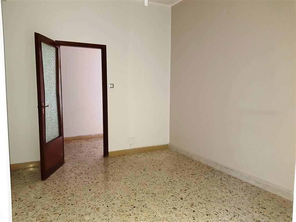 CAMERA - Rif. 5967RA73599