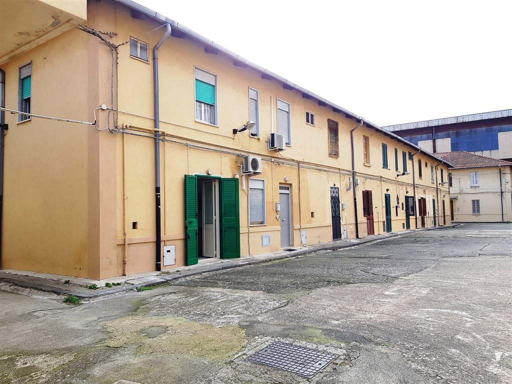 Casa semi indipendenteaMESSINA