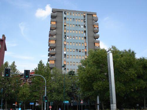 Appartamento in vendita a Sesto San Giovanni, 1 locali, zona Località: PRIMARIA, prezzo € 79.000   CambioCasa.it