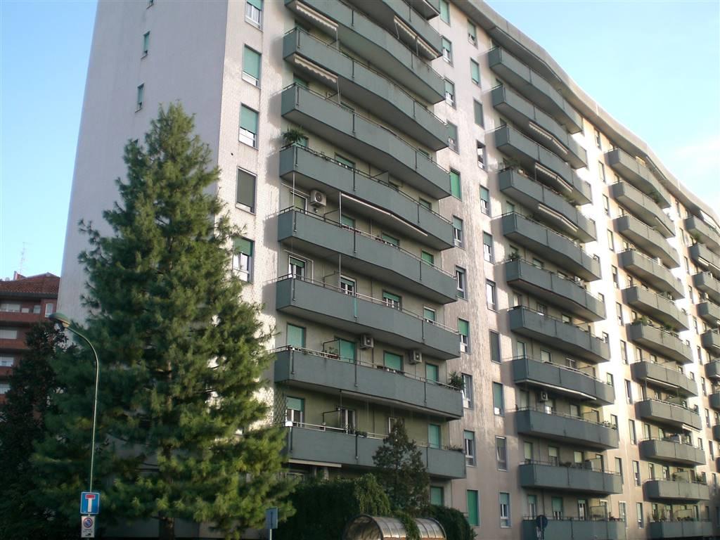 Case E Appartamenti In Vendita A Sesto San Giovanni