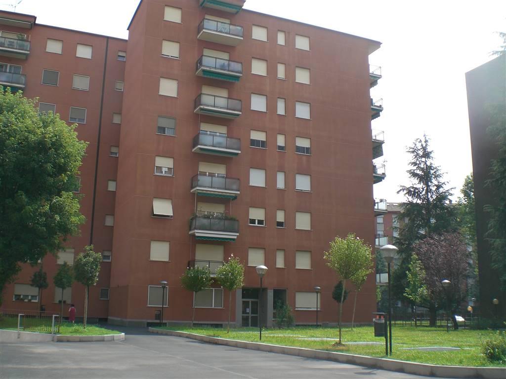 Trilocale in Via Carlo Marx 185, Sesto San Giovanni