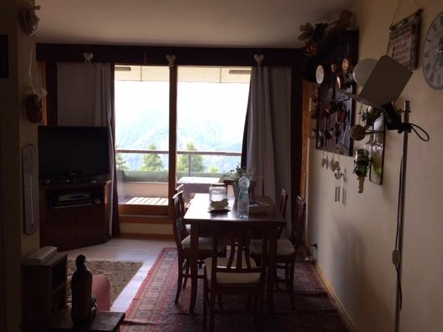 Appartamento a CESANA TORINESE
