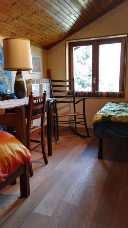 Appartamento a OULX