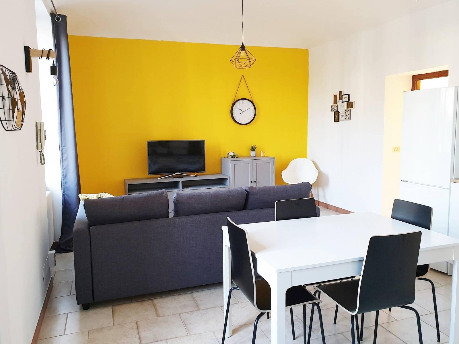 AppartamentoaOULX