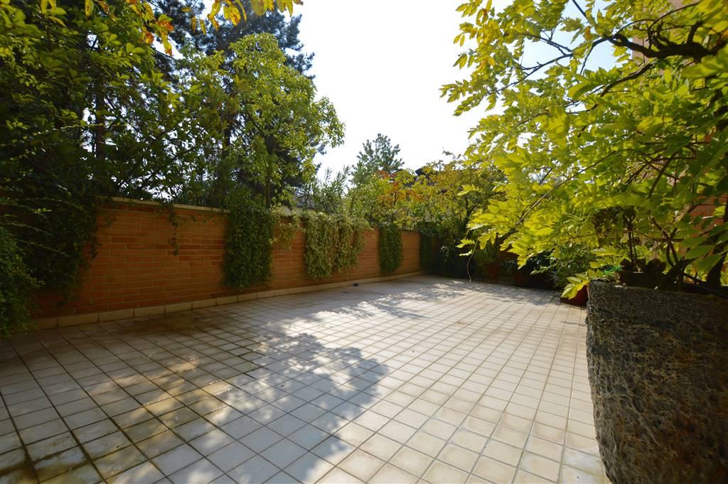 Appartamento in Piazza Esquilino, Lotto, Novara, S. Siro, Milano