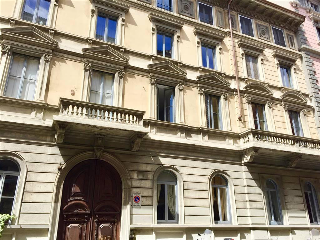 Appartamento in Via Settala, Repubblica, Stazione Centrale, Milano
