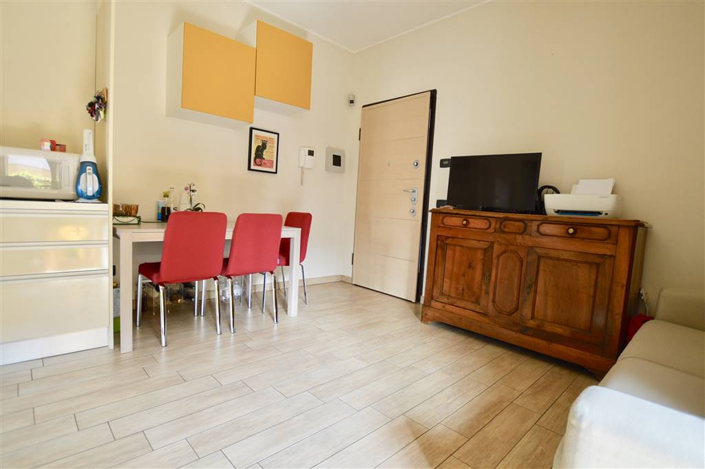 Apartment for sale in Milano area S. siro - ref. 5988RA27314