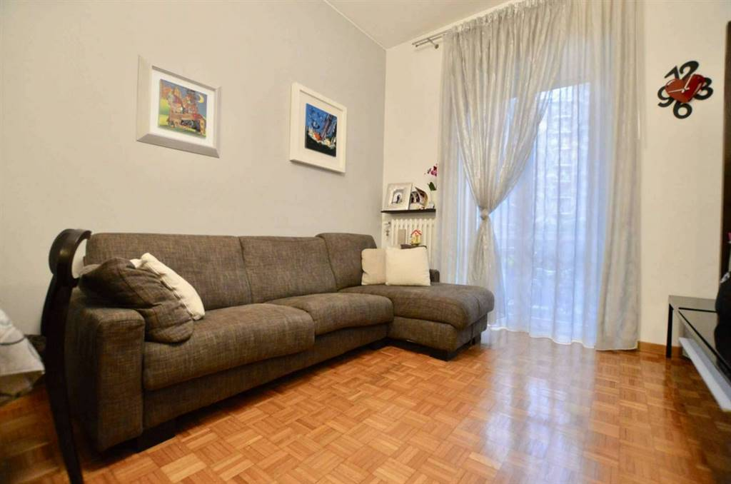 Apartment in MILANO