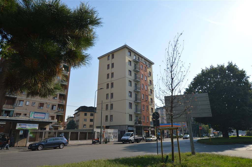 Foto - Rif. Piazza Amati