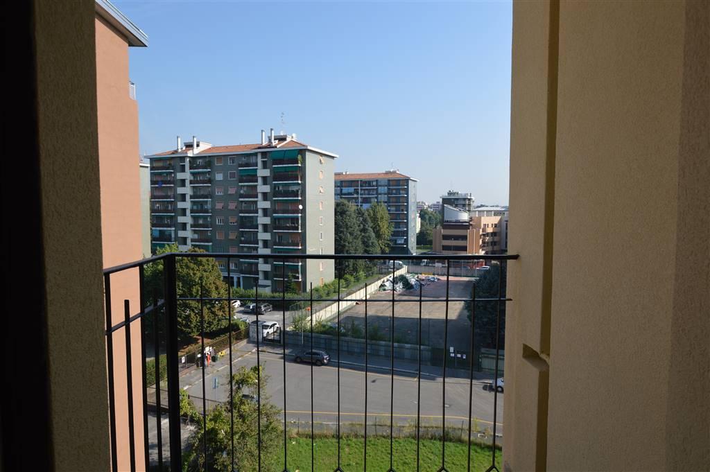 RIF. Piazza Amati