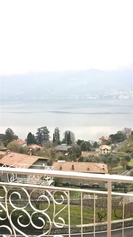 Appartamento in vendita a Oliveto Lario, 3 locali, zona nta, prezzo € 176.000   PortaleAgenzieImmobiliari.it