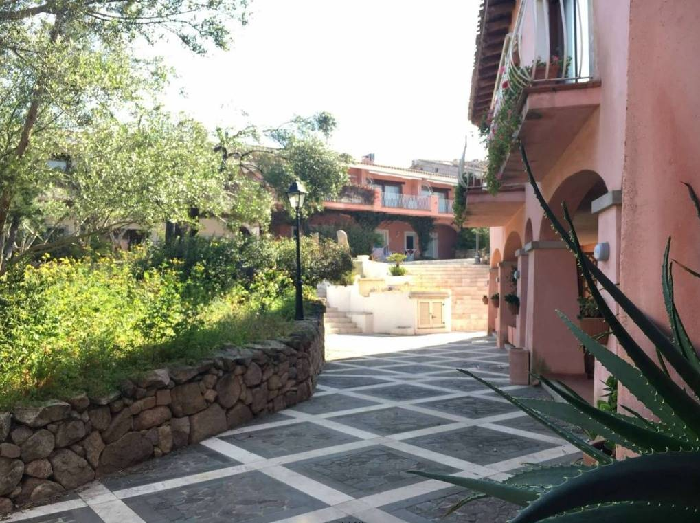 OLBIA, Shop for sale of 82 Sq. mt., Excellent Condition, Heating Individual heating system, Energetic class: G, Epi: 223,6 kwh/m3 year, placed at