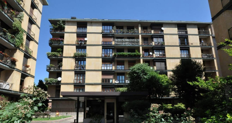Foto - Rif. 3/4 lk via Modena