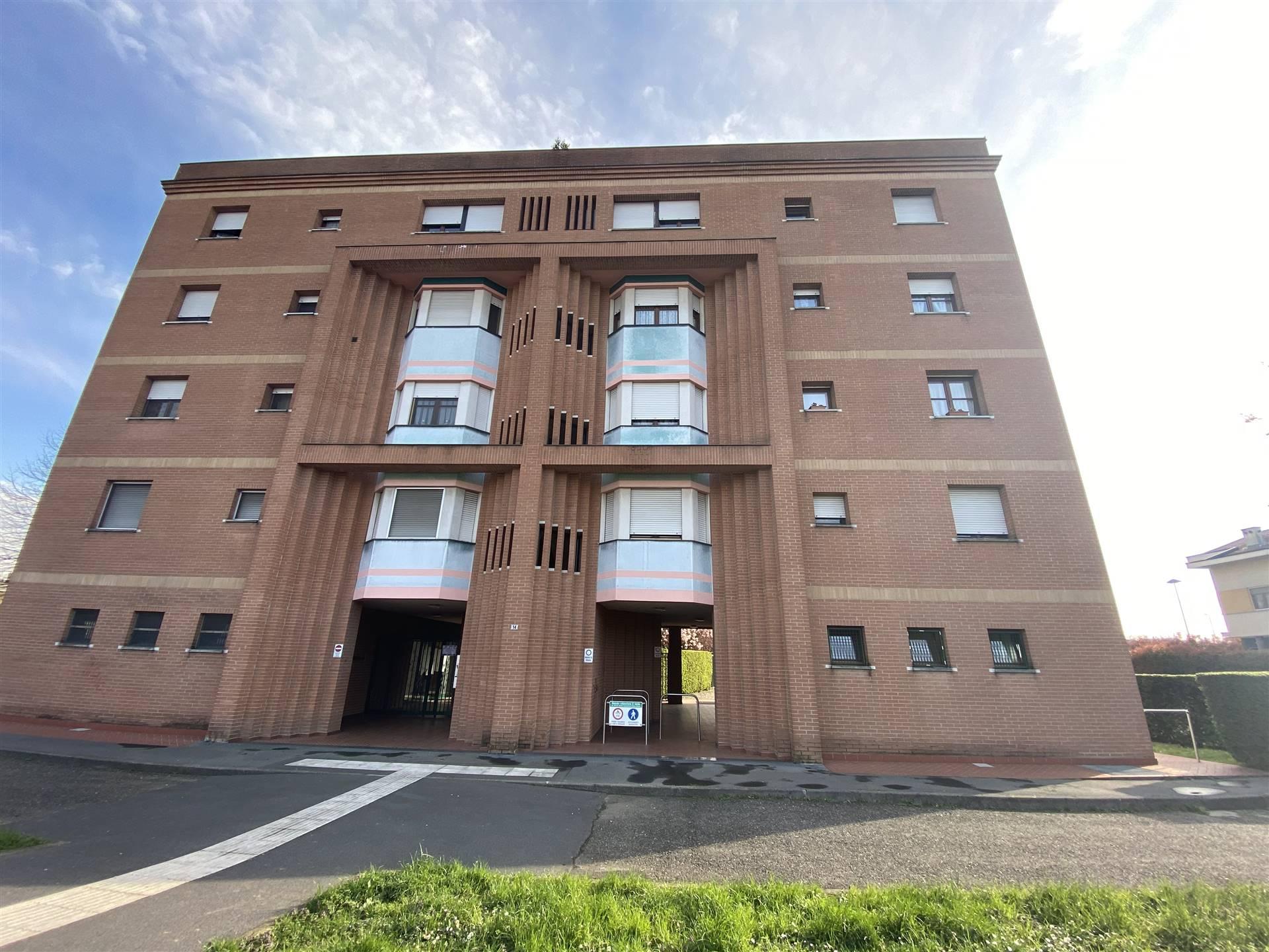 Attico / Mansarda in vendita a Bollate, 5 locali, prezzo € 355.000 | PortaleAgenzieImmobiliari.it