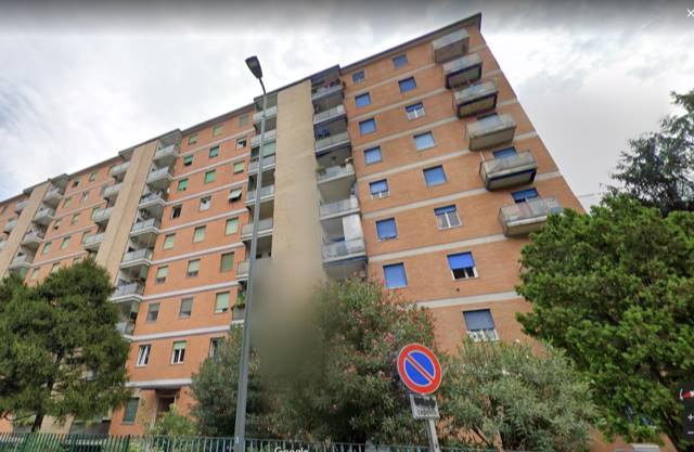 CIMIANO, MILANO, Apartment for rent of 50 Sq. mt., Good condition, Heating Centralized, Energetic class: G, Epi: 175 kwh/m2 year, placed at 4° on 6,