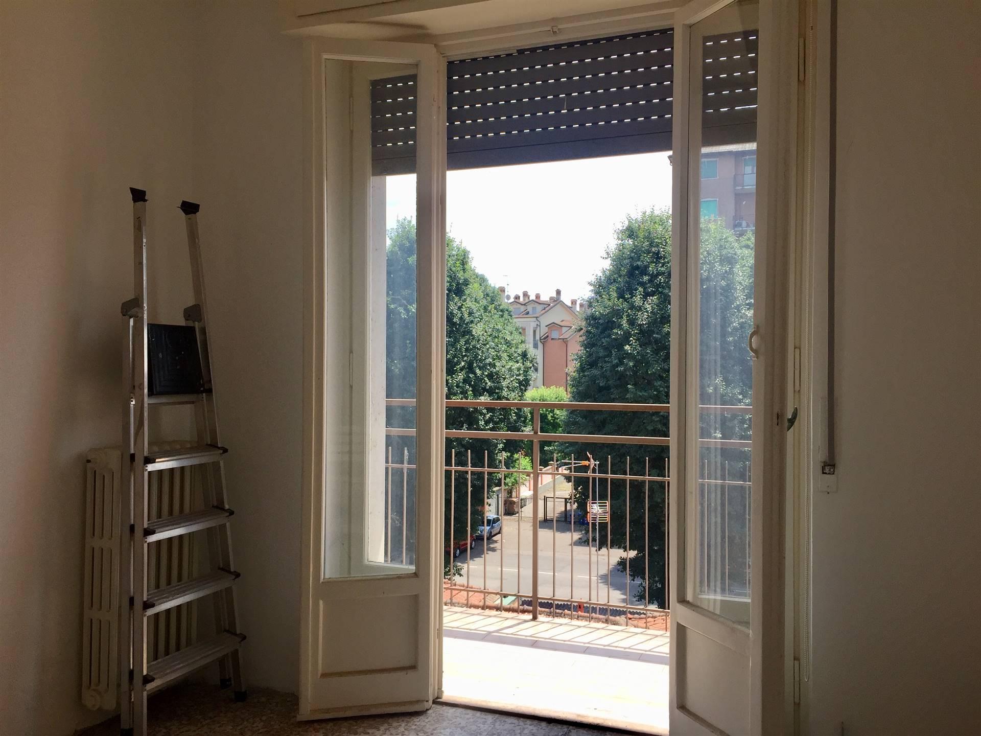 Appartamento in vendita a Abbiategrasso, 2 locali, zona llotta, prezzo € 56.000 | PortaleAgenzieImmobiliari.it