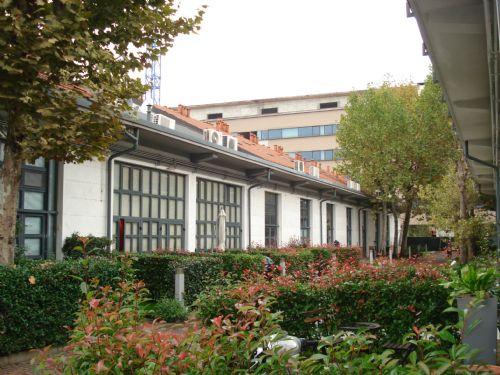 Loft, Affori, Bovisa, Niguarda, Testi, Milano, ristrutturato