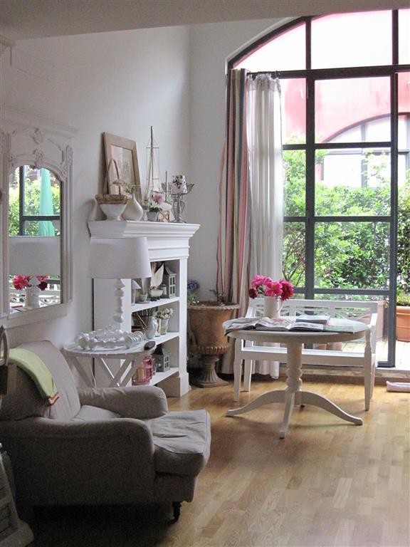 Case certosa quarto oggiaro villa pizzone milano in for Case in affitto milano da privati